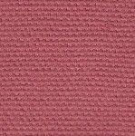 Commercial Nantucket Red 10 oz. Single Fill Duck WR