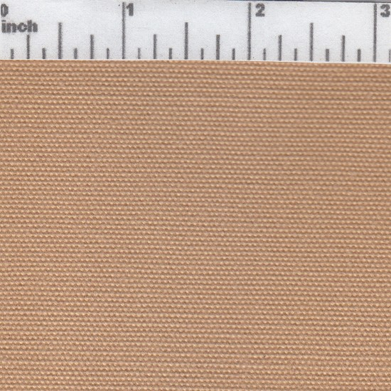 Beige #8 Duck Commercial WR 55 yards