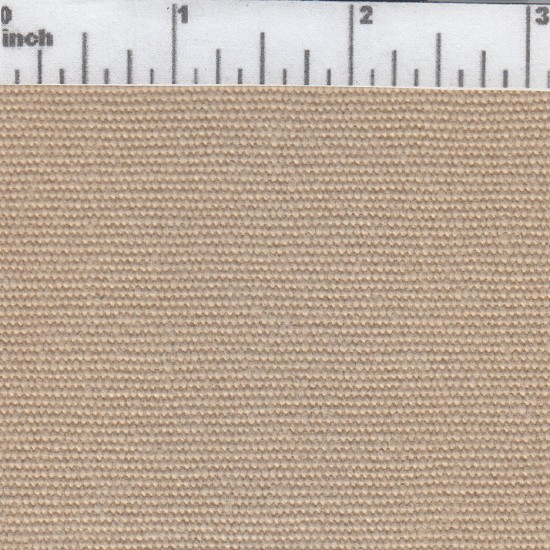 Beige #8 Duck Commercial WR  56 yards
