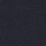 Dark Navy 10.10 oz Army Duck with Martexin Original Wax SECONDS