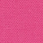 Commercial Flamingo Pink 10 oz. Single Fill Duck WR