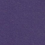 Commercial Purple 10.10 oz. Army Duck WR