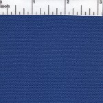 Cobalt Blue 10.10 oz. Army Duck Commercial WR 41 yards