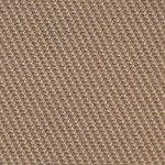 Commercial Khaki 18 oz. Filter Twill WR