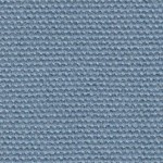 Commercial Light Blue #10 Duck Non Durable Flame Retardant SECONDS