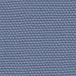 Commercial Colonial Blue 10 oz. Single Fill Duck WR