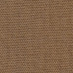 Field Tan 7 oz Sailcloth Martexin Original Wax