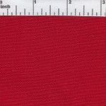 Red 10.10 oz. Army Duck Commercial WR 18 yards