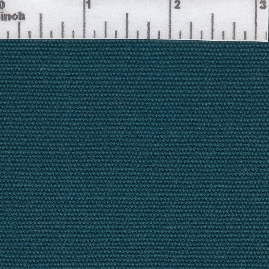 Dark Green #8 Duck Commercial WR 34 yards